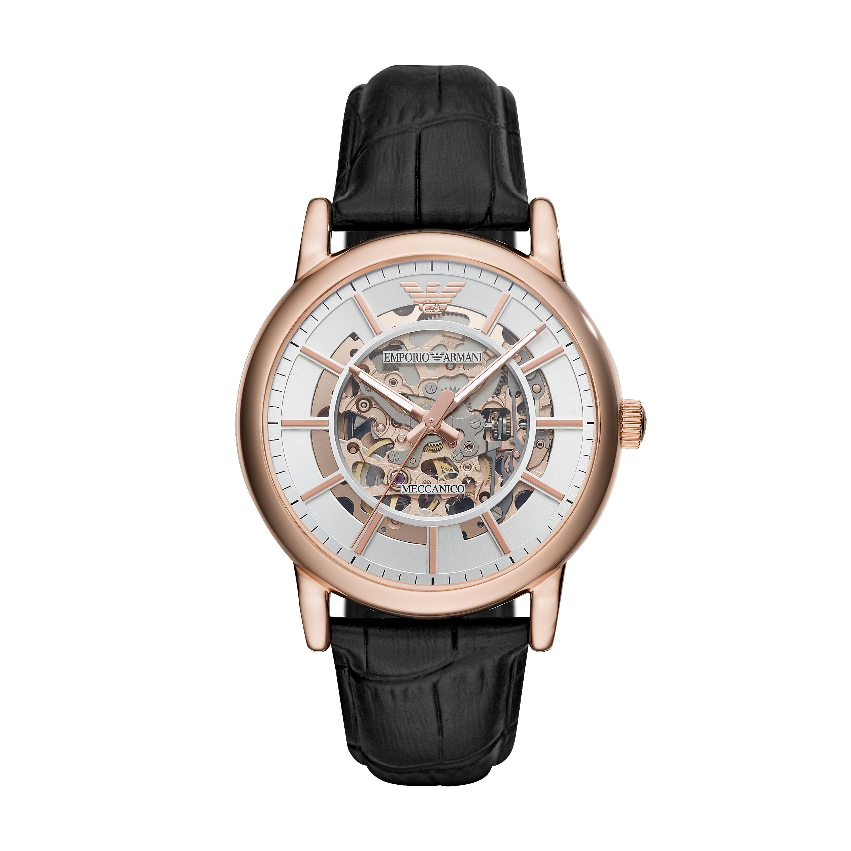 שעון emporio armani דגם AR60007