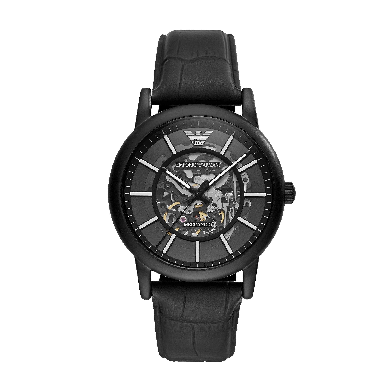 שעון emporio armani דגם AR60008