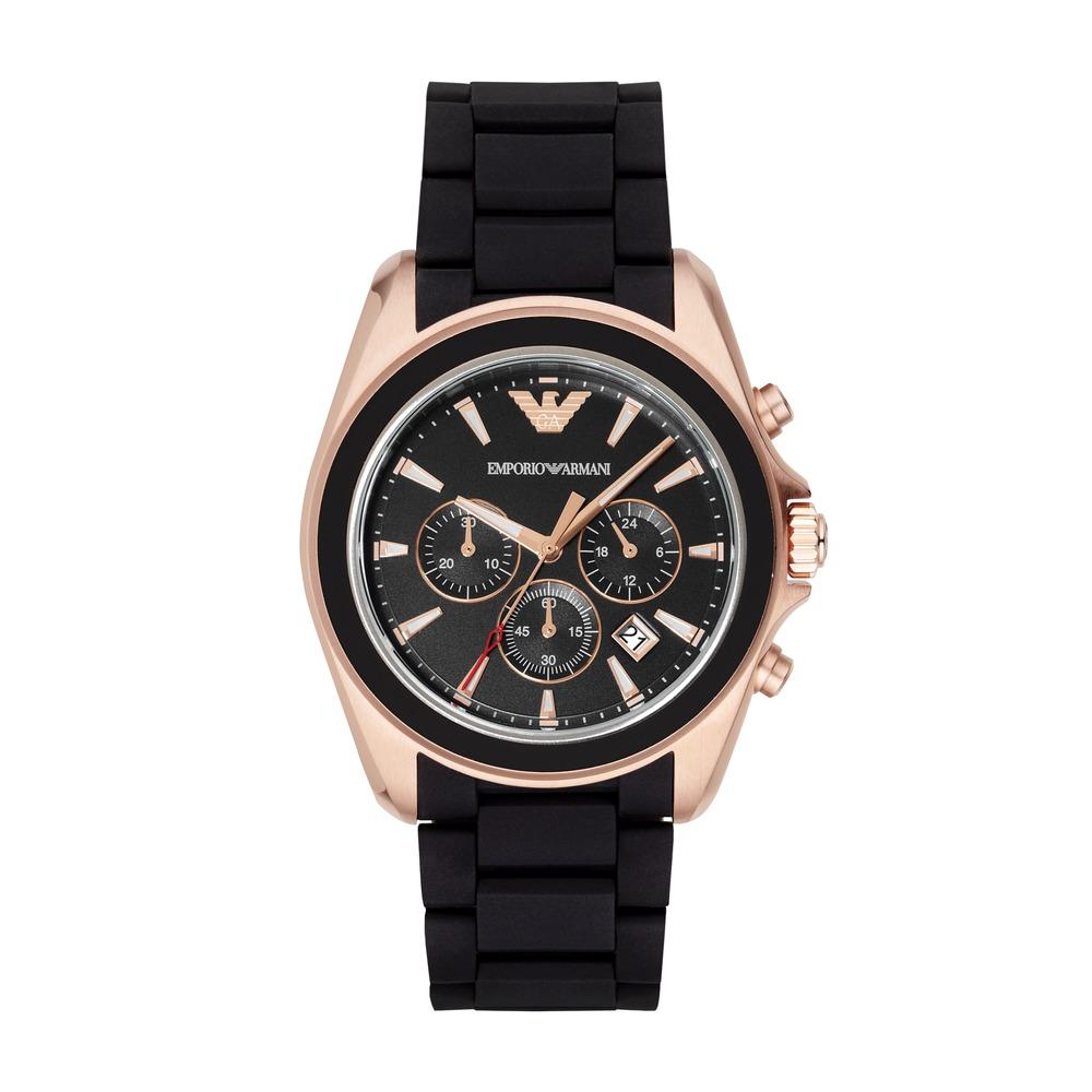 שעון emporio armani דגם AR6066