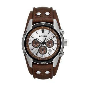 שעון FOSSIL דגם CH2565