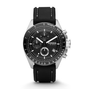 שעון FOSSIL דגם CH2573IE
