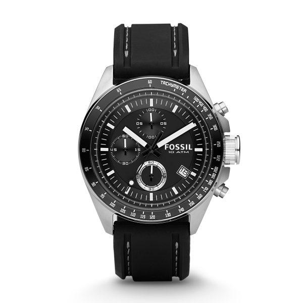 שעון FOSSIL דגם CH2573IE 1