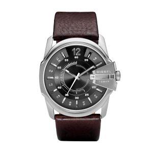 שעון DIESEL דגם DZ1206