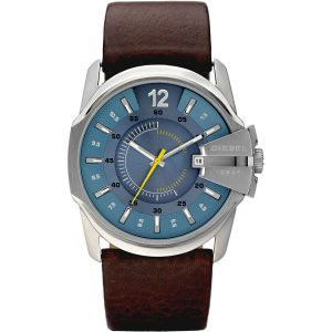 שעון DIESEL דגם DZ1399