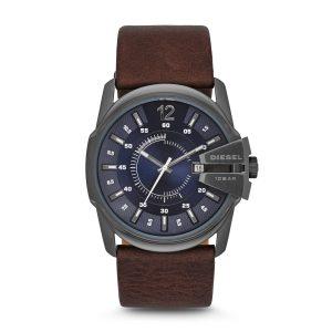 שעון DIESEL דגם DZ1618
