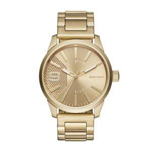 שעון DIESEL דגם DZ1761