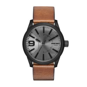 שעון DIESEL דגם DZ1764