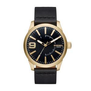 שעון DIESEL דגם DZ1801