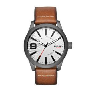 שעון DIESEL דגם DZ1803