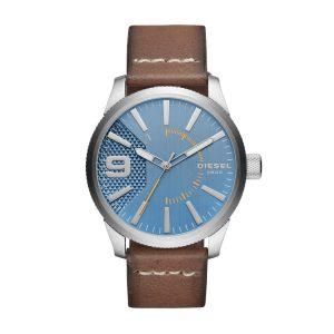 שעון DIESEL דגם DZ1804