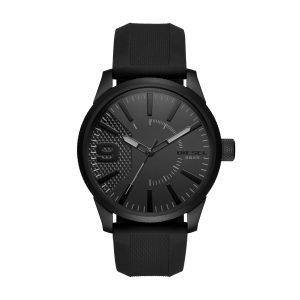 שעון DIESEL דגם DZ1807