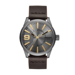 שעון DIESEL דגם DZ1843
