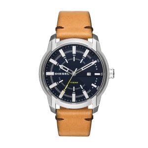 שעון DIESEL דגם DZ1847