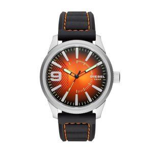 שעון DIESEL דגם DZ1858