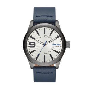 שעון DIESEL דגם DZ1859