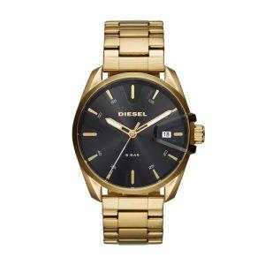 שעון DIESEL דגם DZ1865