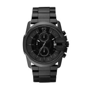 שעון DIESEL דגם DZ4180