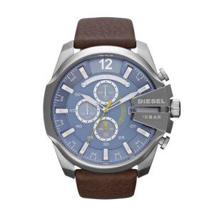 שעון DIESEL דגם DZ4281