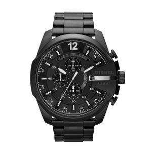 שעון DIESEL דגם DZ4283