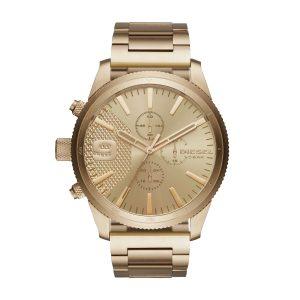 שעון DIESEL דגם DZ4446