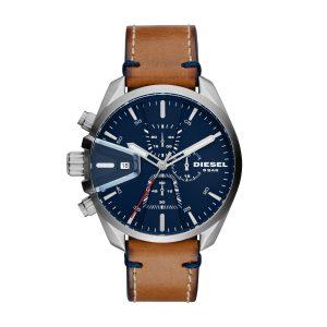 שעון DIESEL דגם DZ4470