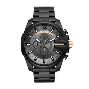 שעון DIESEL דגם DZ4479