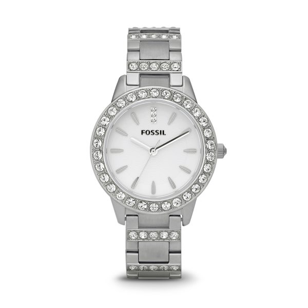שעון FOSSIL דגם ES2362 1