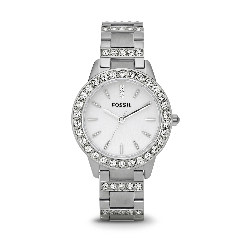 שעון FOSSIL דגם ES2362