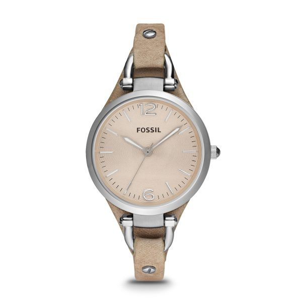 שעון FOSSIL דגם ES2830 1
