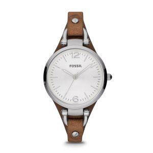 שעון FOSSIL דגם ES3060