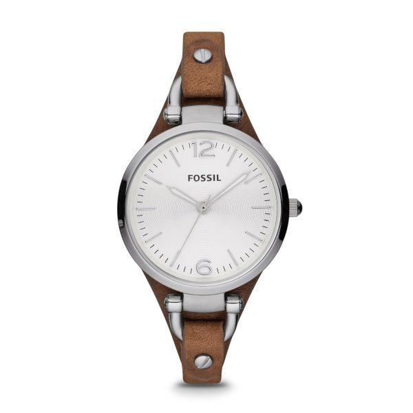 שעון FOSSIL דגם ES3060 1