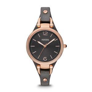 שעון FOSSIL דגם ES3077