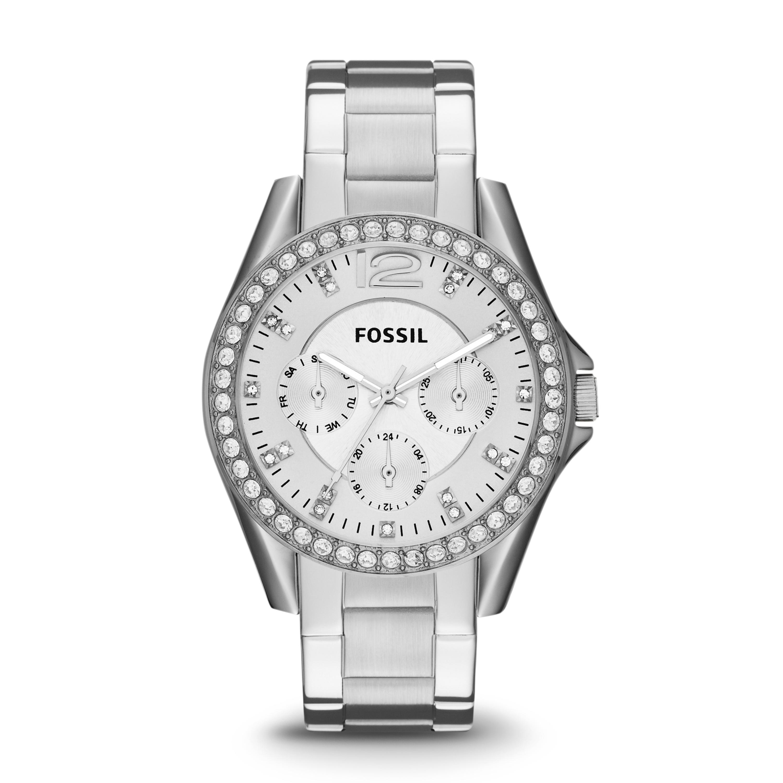 שעון FOSSIL דגם ES3202