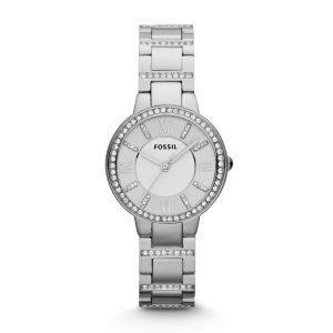 שעון FOSSIL דגם ES3282