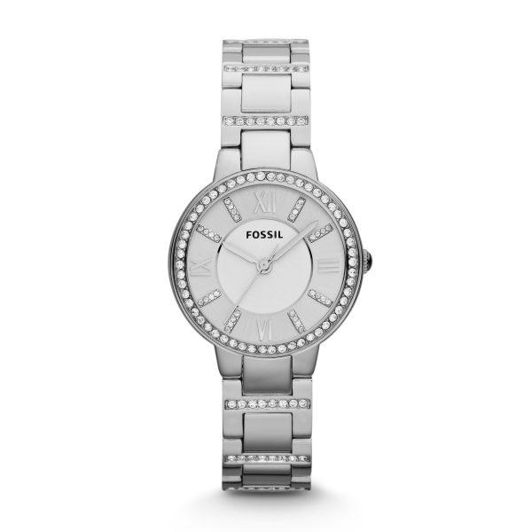שעון FOSSIL דגם ES3282 1