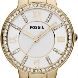 שעון FOSSIL דגם ES3283
