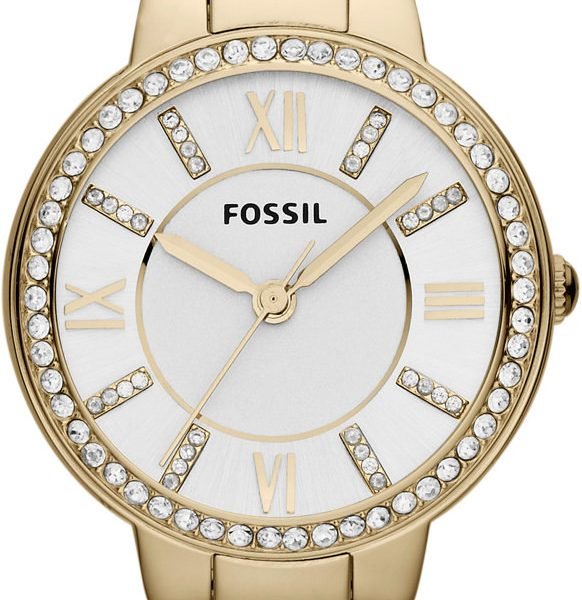 שעון FOSSIL דגם ES3283 1