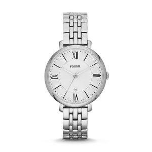 שעון FOSSIL דגם ES3433