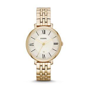 שעון FOSSIL דגם ES3434