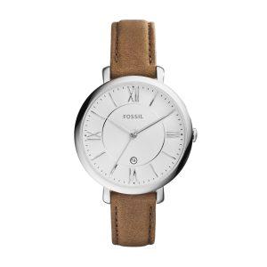 שעון FOSSIL דגם ES3708