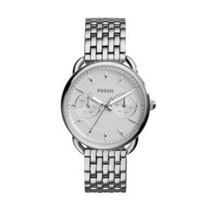 שעון FOSSIL דגם ES3712