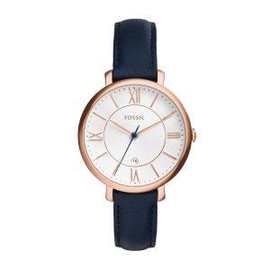 שעון FOSSIL דגם ES3843