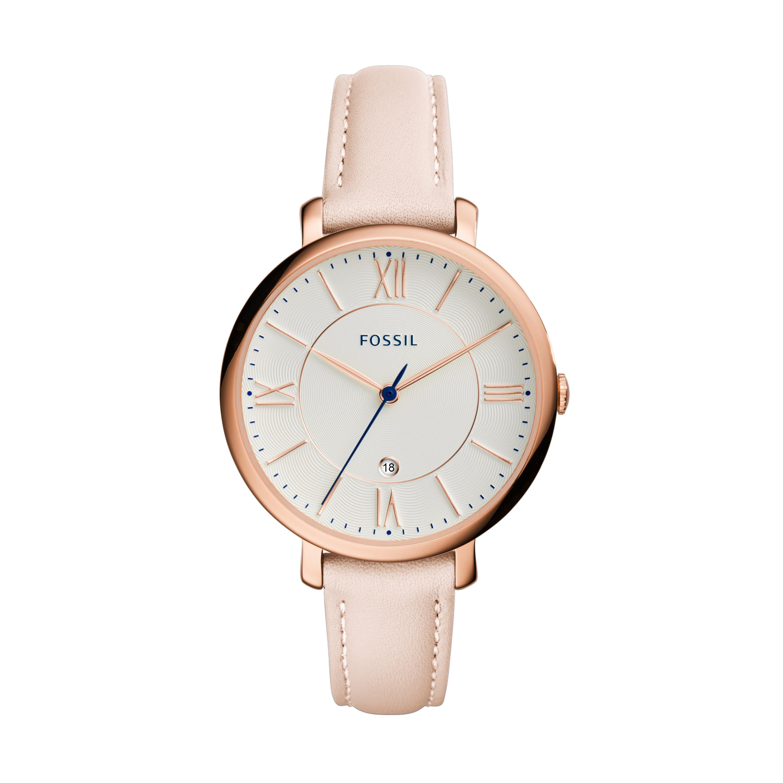 שעון FOSSIL דגם ES3988