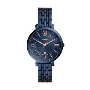 שעון FOSSIL דגם ES4094