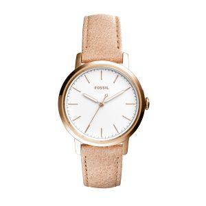 שעון FOSSIL דגם ES4185