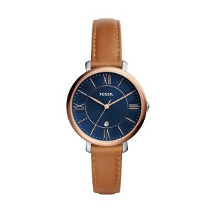 שעון FOSSIL דגם ES4274