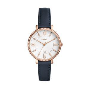 שעון FOSSIL דגם ES4291