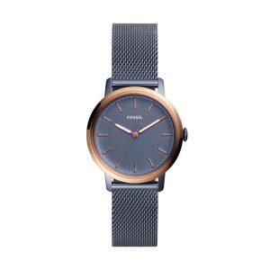 שעון FOSSIL דגם ES4312