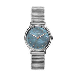 שעון FOSSIL דגם ES4313