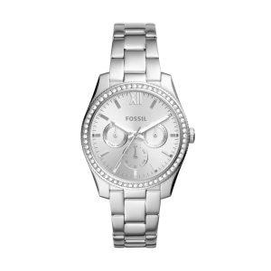 שעון FOSSIL דגם ES4314